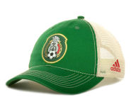adidas FMF Slouch Cap Adjustable Hats