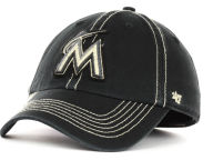 '47 Brand MLB Grafton Cap Easy Fitted Hats