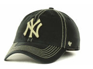 '47 MLB Grafton Cap Easy Fitted Hats