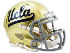 UCLA Bruins Riddell Speed Mini Helmet Helmets