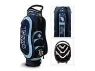 Medalist Cart Bag Golf