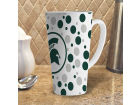Michigan State Spartans 16oz Latte Mug Home Office & School Supplies