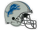 Detroit Lions 8in Car Magnet Auto Accessories