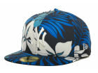 New York Yankees New Era MLB Florical 59FIFTY Cap Fitted Hats