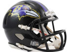 Baltimore Ravens Riddell Speed Mini Helmet Collectibles