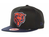 New Era NFL Super Strap 9FIFTY Cap Strapback Hats