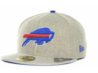 Buffalo Bills Hats