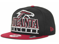 New Era NFL Stack Punch 9FIFTY Cap Snapback Hats