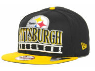 Pittsburgh Steelers Hats