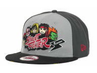 Tokidoki Bring It 9FIFTY Cap Snapback Hats