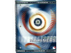 Seattle Mariners Notebook Home Office & School Supplies