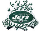 New York Jets Nike Vapor Fly Team Authentic Glove Apparel & Accessories