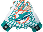 Miami Dolphins Nike Stadium Gloves Apparel & Accessories