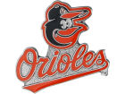 Baltimore Orioles Aminco Inc. Primary Plus Pin Aminco Collectibles