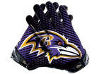 Baltimore Ravens Nike Vapor Jet 2.0 Glove Apparel & Accessories