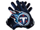 Tennessee Titans Nike Vapor Jet 2.0 Glove Apparel & Accessories