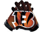Cincinnati Bengals Nike Vapor Jet 2.0 Glove Apparel & Accessories