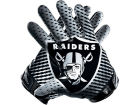 Oakland Raiders Nike Vapor Jet 2.0 Glove Apparel & Accessories