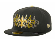 New Era NFL Stop Motion 59FIFTY Cap Fitted Hats