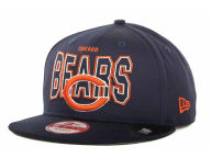 New Era NFL Outter Snap 9FIFTY Cap Snapback Hats