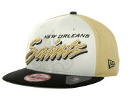 New Era NFL Gamer 9FIFTY Cap Snapback Hats