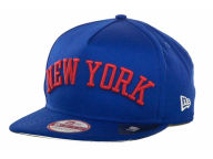 New Era NFL Flip Up City A-Frame 9FIFTY Cap Snapback Hats