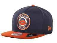 New Era NFL Circle K Aframe 9FIFTY Cap Snapback Hats