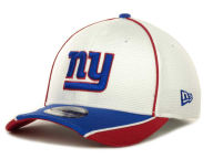 New Era NFL Abrasion Plus 39THIRTY Cap Stretch Fitted Hats