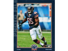 Chicago Bears Lance Briggs 8x10 Player Photos Collectibles