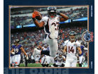 Denver Broncos Knowshon Moreno 8x10 Player Photos Collectibles