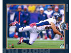 Denver Broncos Eric Decker 8x10 Player Photos Collectibles