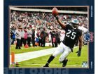 Philadelphia Eagles Lesean McCoy 8x10 Player Photos Collectibles