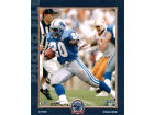 Detroit Lions Barry Sanders 8x10 Player Photos Collectibles