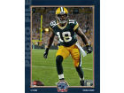 Green Bay Packers Randall Cobb 8x10 Player Photos Collectibles