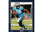 Carolina Panthers Jonathon Stewart 8x10 Player Photos Collectibles