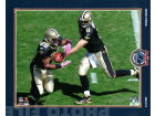 New Orleans Saints Mark Ingram 8x10 Player Photos Collectibles