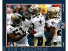 New Orleans Saints Malcolm Jenkins 8x10 Player Photos Collectibles