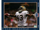 New Orleans Saints Darren Sproles 8x10 Player Photos Collectibles