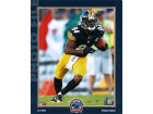 Pittsburgh Steelers Antonio Brown 8x10 Player Photos Collectibles
