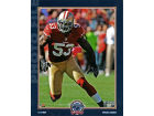 San Francisco 49ers NaVorro Bowman 8x10 Player Photos Collectibles