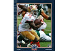 San Francisco 49ers Frank Gore 8x10 Player Photos Collectibles