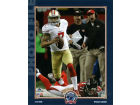San Francisco 49ers Colin Kaepernick 8x10 Player Photos Collectibles