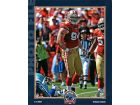 San Francisco 49ers Justin Smith 8x10 Player Photos Collectibles