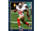 San Francisco 49ers Patrick Willis 8x10 Player Photos Collectibles
