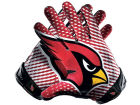 Arizona Cardinals Nike 2.0 Vapor Jet Glove Apparel & Accessories