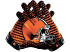 Cleveland Browns Nike 2.0 Vapor Jet Glove Apparel & Accessories