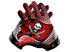 Tampa Bay Buccaneers Nike 2.0 Vapor Jet Glove Apparel & Accessories