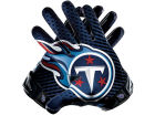 Tennessee Titans Nike 2.0 Vapor Jet Glove Apparel & Accessories