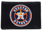Houston Astros Rico Industries Trifold Wallet Checkbooks, Wallets & Money Clips