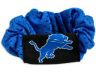 Detroit Lions Hair Twist Apparel & Accessories